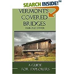 ISBN:0986867055