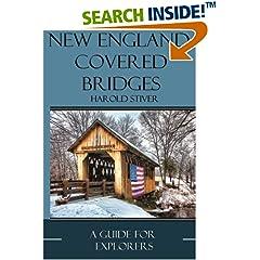 ISBN:0986867071