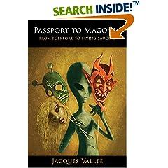 ISBN:0987422480