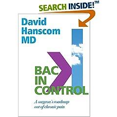 ISBN:0988272997