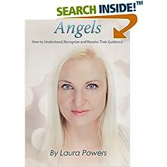 ISBN:0988302640