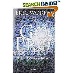 ISBN:0988667908