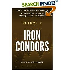 ISBN:0988843935