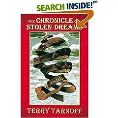 ISBN:0988858541