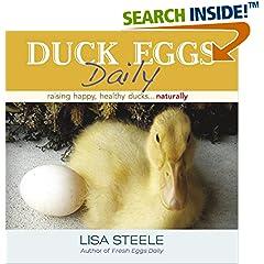 ISBN:0989268888