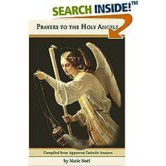 ISBN:0989331075