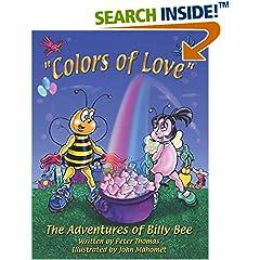 ISBN:0989356019