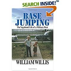 ISBN:0989405206 Base Jumping by William 