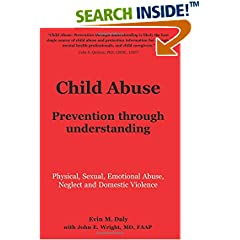 ISBN:0989500225 Child Abuse by Evin    M. Daly and FAAP Dr. John    E Wright