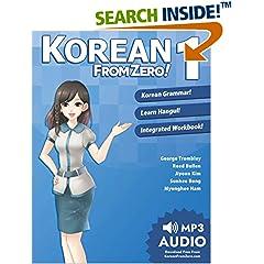 ISBN:0989654524