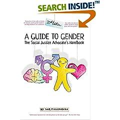 ISBN:0989760243