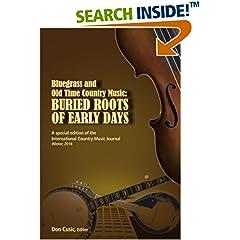 ISBN:0990311198