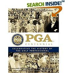 ISBN:0990667154
