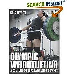 ISBN:0990798542