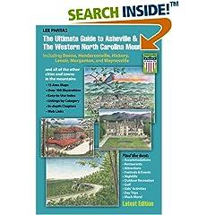 ISBN:0991039807