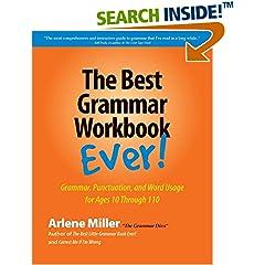 ISBN:0991167406