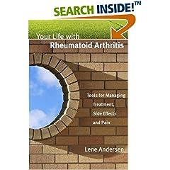 ISBN:099185862X