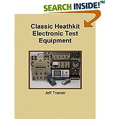 ISBN:0992138205