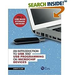 ISBN:0993531512