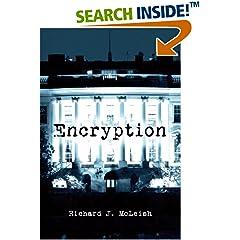 ISBN:0993992218