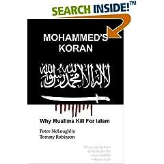 ISBN:0995584907
