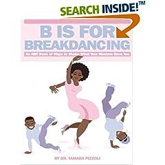 ISBN:0996001670