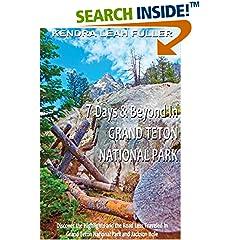 ISBN:0996149929