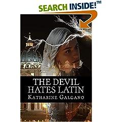 ISBN:0996647902