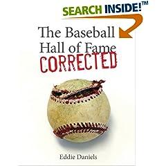ISBN:0997073942