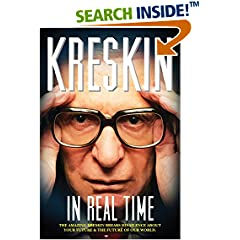ISBN:0997079525 In Real Time by The 
