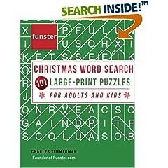 ISBN:0997092998