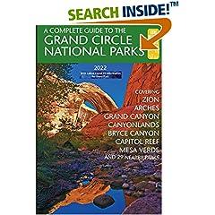 ISBN:0997137088