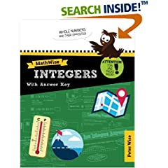 ISBN:0997283521