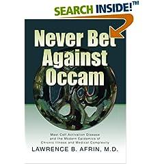 ISBN:0997319615