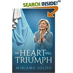 ISBN:0997890606