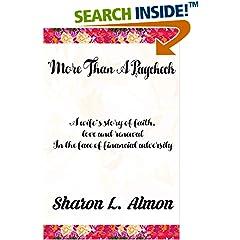 ISBN:0998016802