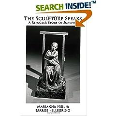 ISBN:0998085146