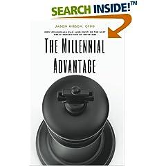 ISBN:0998118907