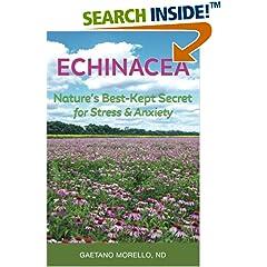 ISBN:0998265845
