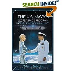 ISBN:0998603805