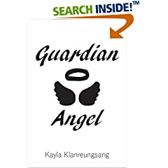 ISBN:0998715751