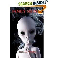 ISBN:0998855804