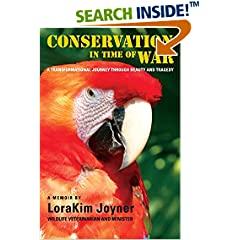 ISBN:0999207008