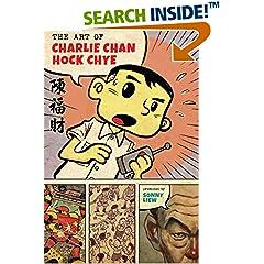 ISBN:1101870699