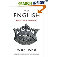 ISBN:1101873361
