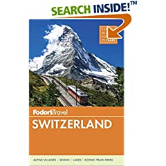 ISBN:110187807X