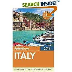 ISBN:1101878363