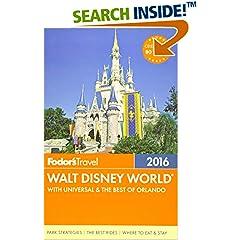 ISBN:110187838X