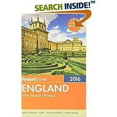 ISBN:1101878487