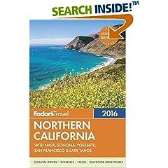 ISBN:1101878495